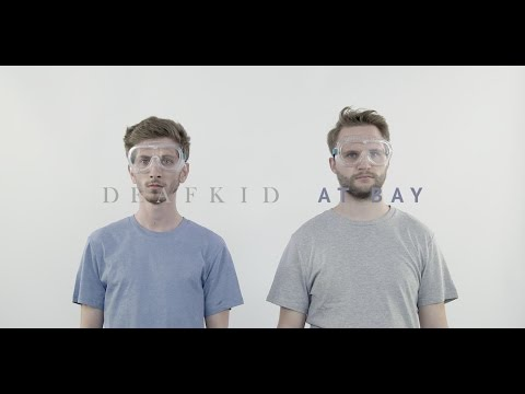 Deafkid - At Bay (Official Video)