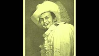 Tito Gobbi - Metà di voi quà vadano - Don Giovanni 1950