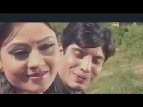 Kafal Gedi Kutukai by Sindhu Malla & Mahesh Budhathoki | Super Hit Nepali Folk Songs