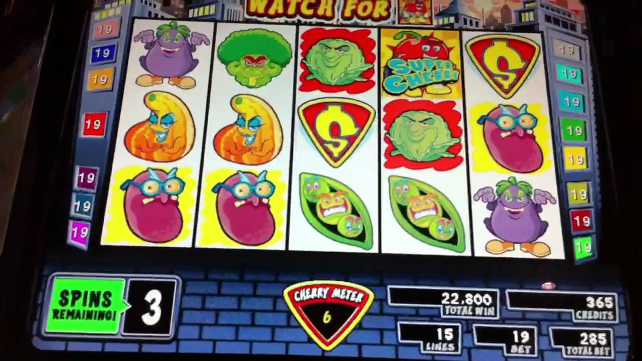 super fast fruit casino spiele