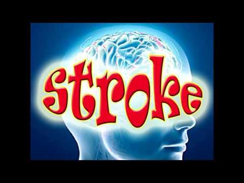 STROKE: FAST Recognition For Survival