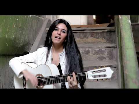 ELENA /Yerevan/ Échame La Culpa - Luis Fonsi, Demi Lovato