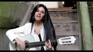 Baixar ELENA /Yerevan/ Échame La Culpa - Luis Fonsi, Demi Lovato