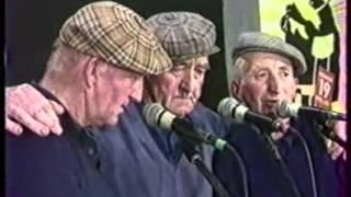 Les Frères Morvan : Trophée 1992 du Printemps