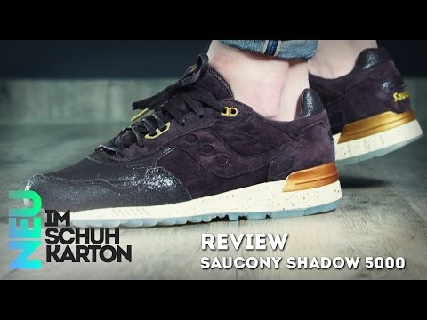 saucony shadow 5000 bricks
