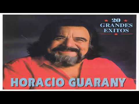 Horacio Guarany Sus