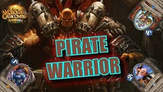 PIRATES IN 2K18?? SILVERNAME
