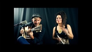 SUNNY (Acoustic Cover) by Singo ft. Monia Krüchten - Video # 31