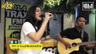 Video #TraxFMGOB16 Raisa - Jatuh Hati download MP3, 3GP, MP4, WEBM, AVI, FLV Agustus 2017