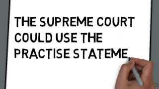 Ways to avoid Precedent
