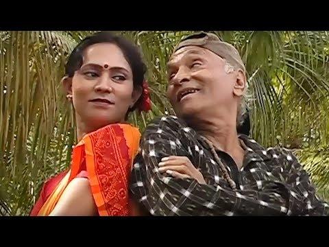 मया के चिट्ठी पढ़ाहू वो  | Movie - Maya Ke Chhithi | CG Movie Song