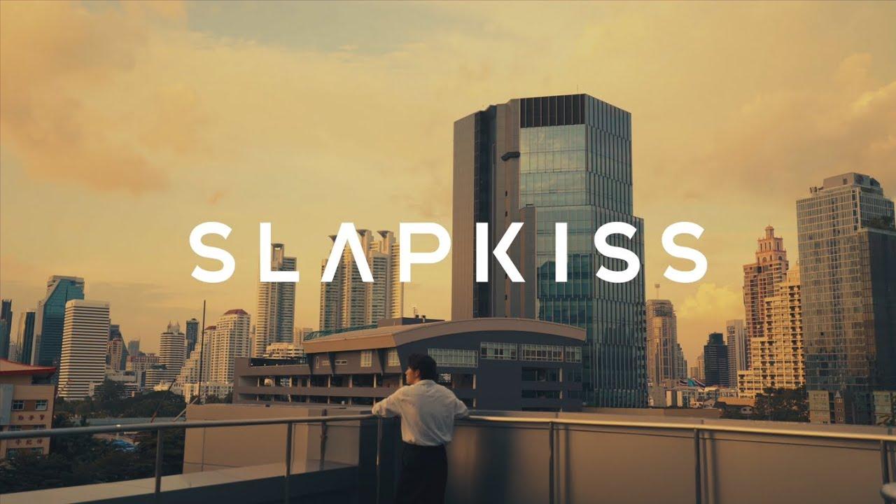 SLAPKISS - รู้ว่า...【Acoustic Version 】