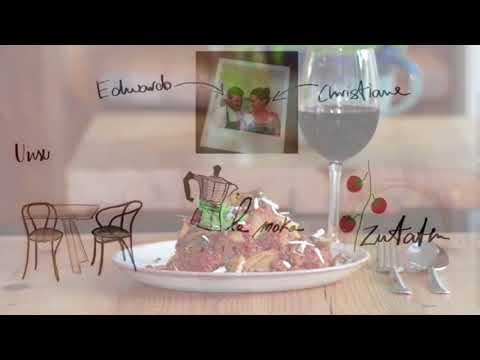 Gastro-Gründerpreis 2017: la moka, Dresden