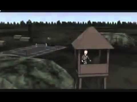 КОРОТКОМЕТРАЖКИ - видео смотреть онлайн