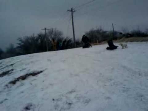 video-2010-01-30-14-15-31
