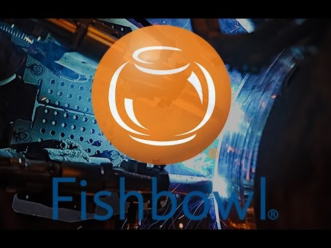 Fishbowl Overview Demo