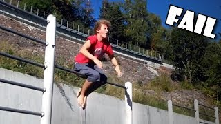 Try Not To Laugh or Grin - Funniest Fails Compilation October 2019