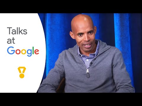 "Meb Keflezighi: ""Meb for Mortals"" 