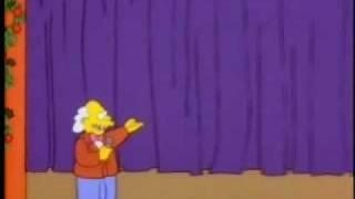 Ismo Simpsonit