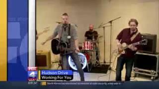 Fox 4 Kansas City - Short Breaks