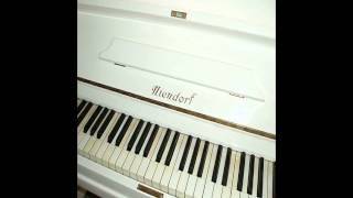 Download В. А. Моцарт - мелодия сердца Mp3 and Videos