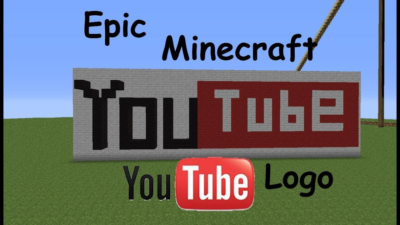 how to watch youtube in minecarat