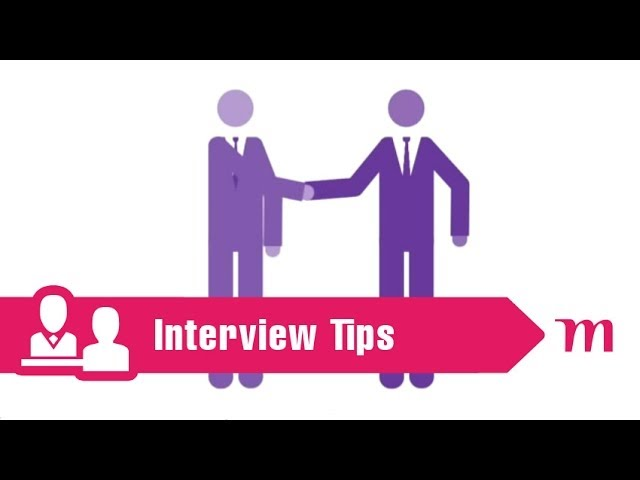 Investment Banking Interview Questions   A Comprehensive Gu.