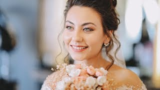 Kardelen & Sinan - Konya Düğün Hikayesi