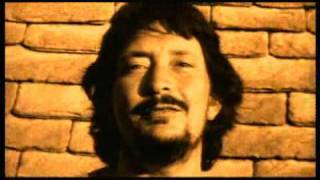"""Chris Rea """"You Can Go Your Own Way"""""""