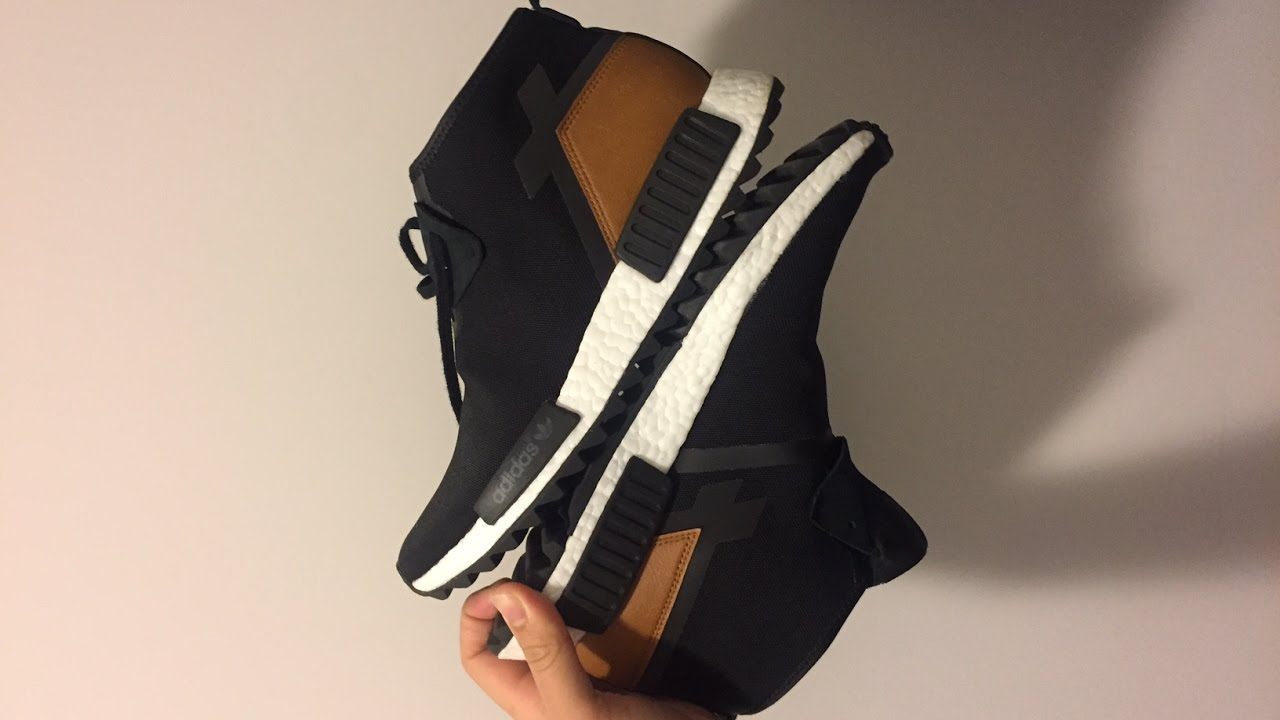 1400?Cheap Adidas NMD XR1 ??pk BB1967 ?? ??) ????