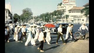 Mưa Sài Gòn Còn Buồn Không Em