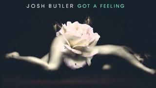 Josh Butler - Got A Feeling (Bontan Remix)