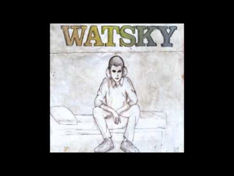 Watsky 13 - Hercules
