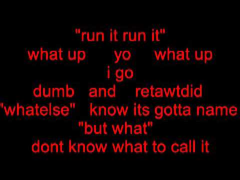 Kevin Gates 100it Gang Lyrics