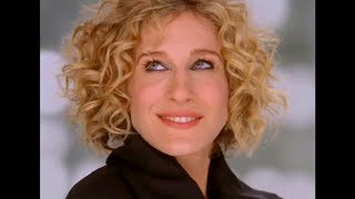 SATC HD | Carrie's Friendly Cover-Shoot | [HD]