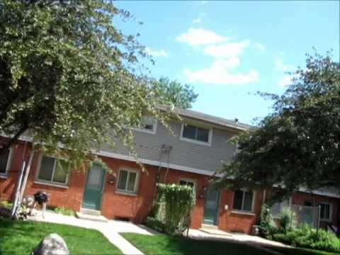3 Bedroom For Rent South Milwaukee Youtube