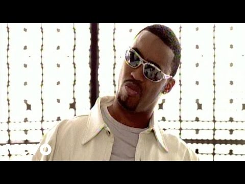 Montell Jordan - I Like ft. Slick Rick