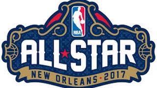 2017 nba all star game live stream