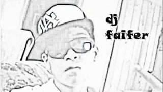 Dale Mambo y Reggae Mix - Dj FaiFer