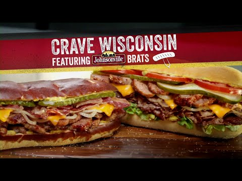 is cousins subs only in wisconsin