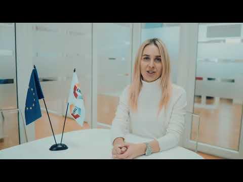 Как оформляется виза в Едином Визовом Центре