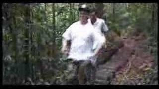 WAIKIKI BEACH BOMBERS  | unknown stuntman |