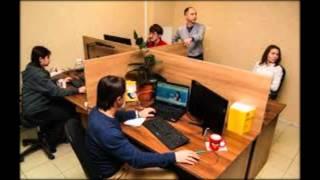 курсы программирования 1с с трудоустройством