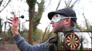 ***CARP FISHING TV*** The Challenge Episode 9 - Bully