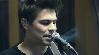"""Adam Ďurica - Tajné Milovanie (Expres Live """"20 rokov IMT Smile"""")"""