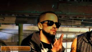 Los Vaqueros 2 (Intro / Original Sin Promo //Download//) - Wisin & Yandel Feat. Various Artist