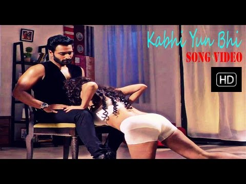 Kabhi Yun Bhi-Full Song Video HD || Ishq...