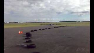 Video Test Drive adam - nie ma zmiłuj ; ) - Lamborghini Gallardo Superleggera STT Kuzaj download MP3, 3GP, MP4, WEBM, AVI, FLV Agustus 2017