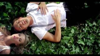 Hard To Forget ~ Tyler Blackburn Music Video