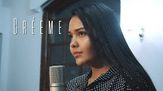 Karol G, Maluma - Créeme | Majo Henao, Paul Sinisterra (Cover) Video